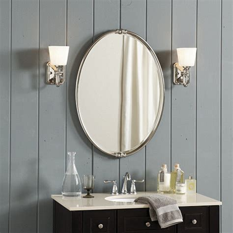 images of bathroom mirrors mercer bath mirror traditional bathroom mirrors by