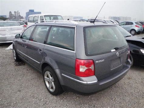 volkswagen tdi sports wagon awd html autos post