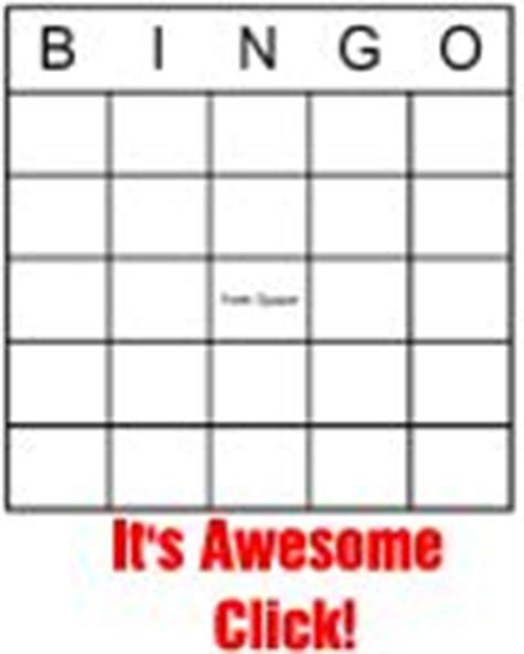 make your own bingo cards template bingo bingo cards and cards on
