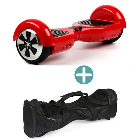 Motoare Electrice Emag by Scuter Electric Hoverboard Profesional 2018 Motoare 1000