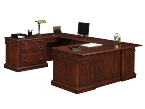 most expensive office desk expensive office desks 8 most expensive u shaped office