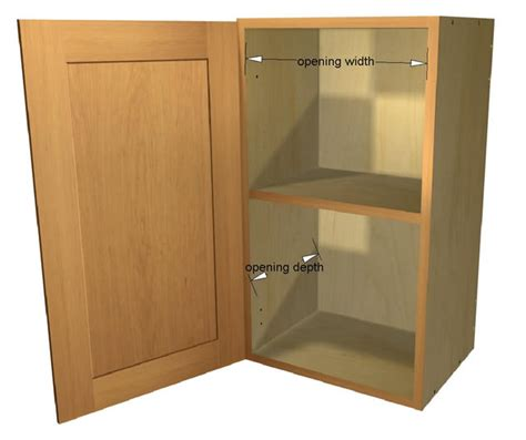 replacement shelves for kitchen cabinets replacement shelves for kitchen cabinets kitchen cabinet