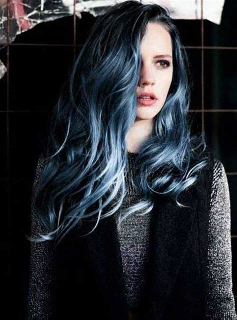 hair colourest of the year 2015 2015 2016 hair color trends long hairstyles 2017