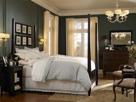 behr paint colors for bedroom behr paint quot idea quot photos traditional bedroom other