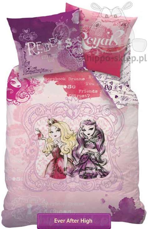 high comforter sets bedding after high children bedding bedding