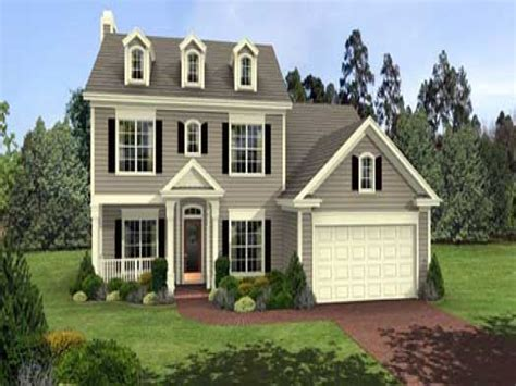 2 story colonial house plans colonial 3 story house plans 2 story colonial style house plans colonial style house plans