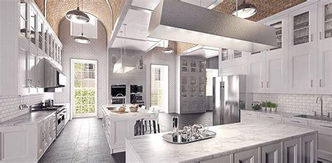 million dollar kitchen designs million dollar kitchens cool sp ces pl ces