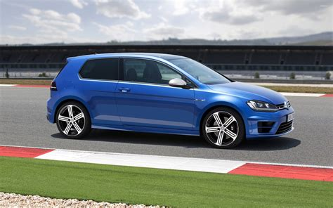 vw golf r wallpaper wallpapersafari