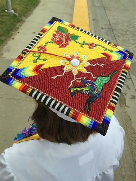 beaded graduation cap 17 best images about beaded cap and gown on