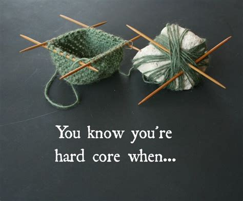 which is harder knitting or crocheting knit and crochet