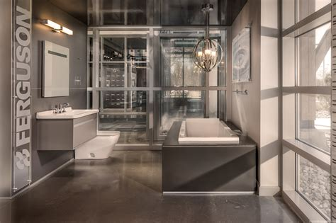 ferguson bath kitchen light ferguson bath kitchen lighting gallery boston design