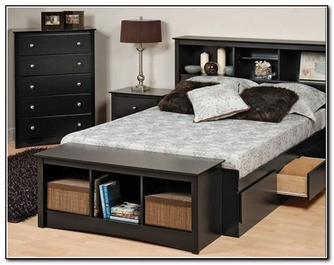 ikea storage bed bed storage ikea beds home design ideas