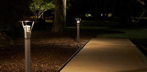 p m landscape lighting outdoor lighting stunning commercial walkway lights bollard led path light commercial led
