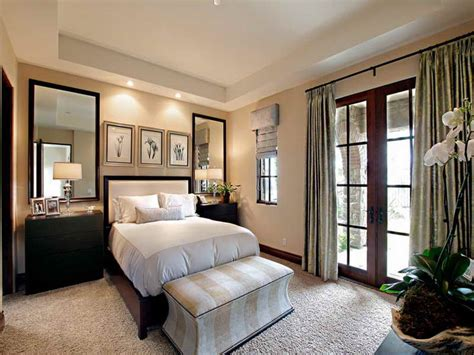 Guest Bedroom Lighting Ideas Small Guest Bedroom Ideas Marceladick