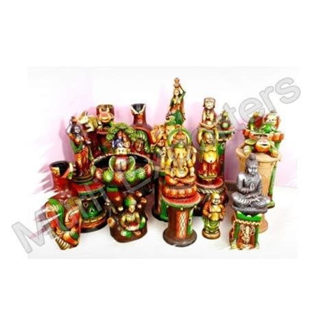 decorative items for home decorative items for home