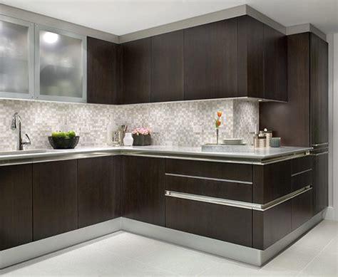 modern backsplash for kitchen modern kitchen backsplash tiles co decorative materials