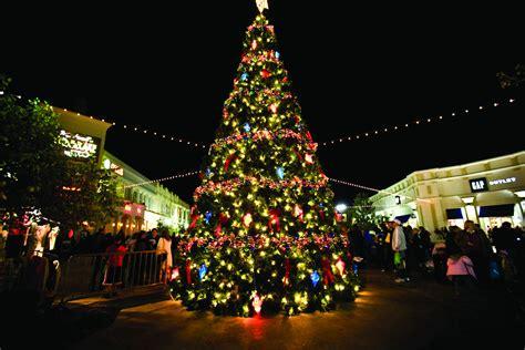 la historia arbol de navidad 191 cu 225 l fue el primer 225 rbol de navidad de la historia