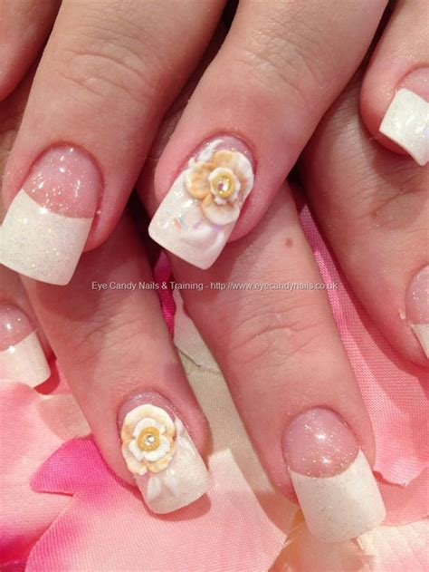 3d acrylic paint nail 15 best 3d acrylic nail designs ideas 2013 for