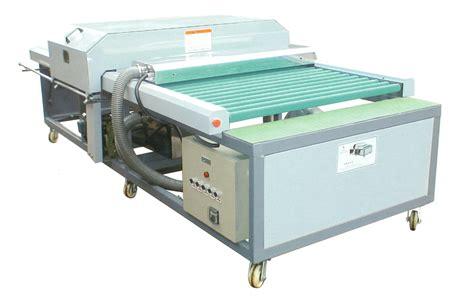 glass machine bgc glass washing machine