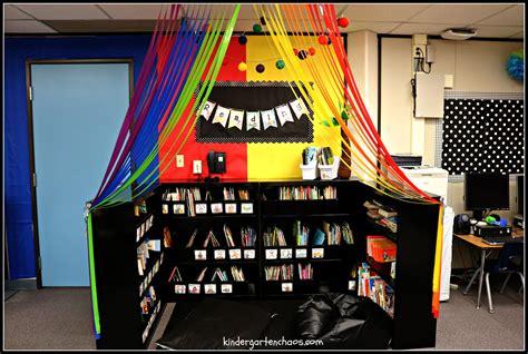 Book Shelves Target my kindergarten classroom reveal organization