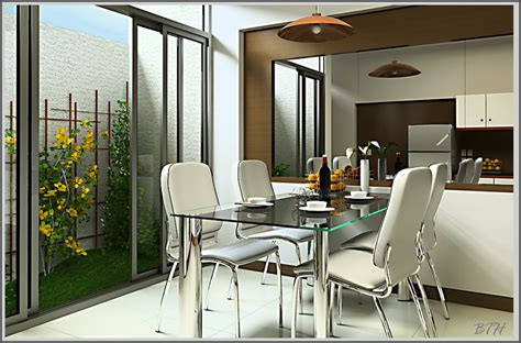 Kitchen Design Software Free Mac vray for sketchup 2016 3d rendering software applicad