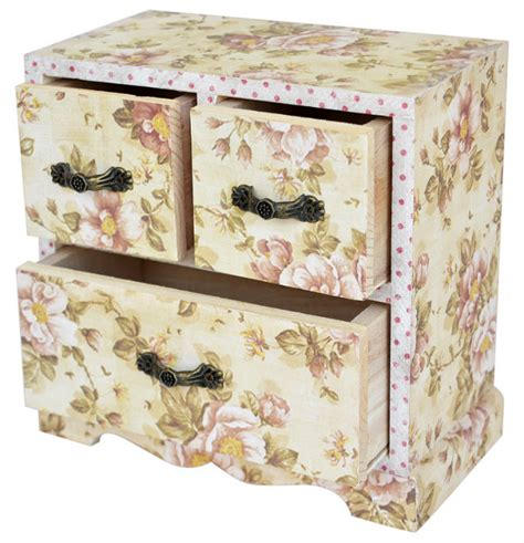 decoupage for beginners at home decoupage indusladies