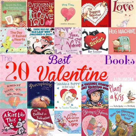 picture book read alouds for 4th grade alohamora open a book the 20 best books the 20