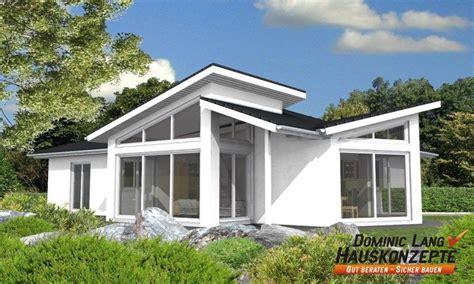 Danwood Haus Meinungen by Fertighaus Bungalow In Wain Home In 2018