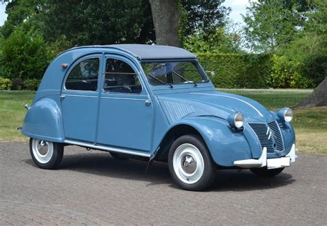Citroen Cars For Sale by Citroen Cars For Sale Citroen 2cv For Sale Autos Post