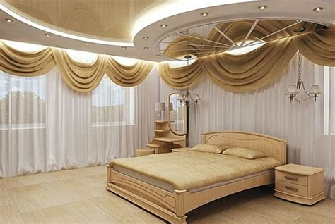 fall ceiling designs for bedroom wow awesome eye catching bedroom ceiling designs scaniaz