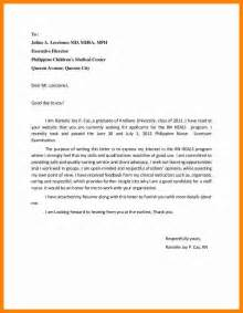 service essay paper and much more fully original