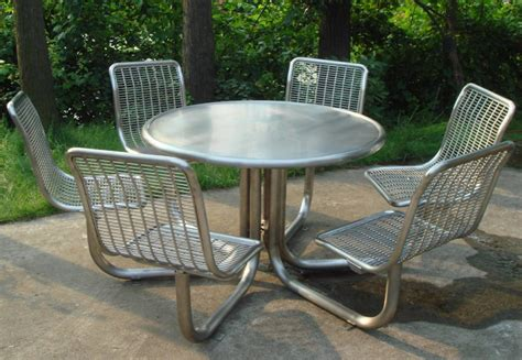 commercial patio furniture furniture mercial outdoor patio furniture home design