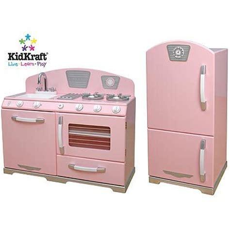 kid craft retro kitchen tuscan kitchen decor kidkraft blue vintage kitchenwayfair