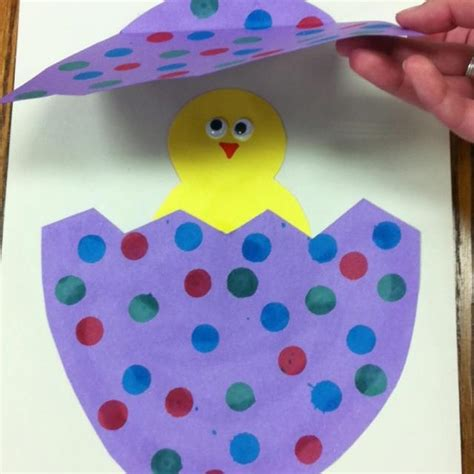 crafts for easter arts and crafts for preschoolers find craft ideas