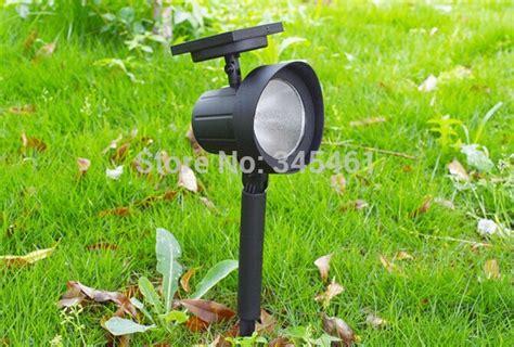 landscape lighting lumens new ultra bright 15 lumens led solar lights lawn landscape solar garden light decro lantern