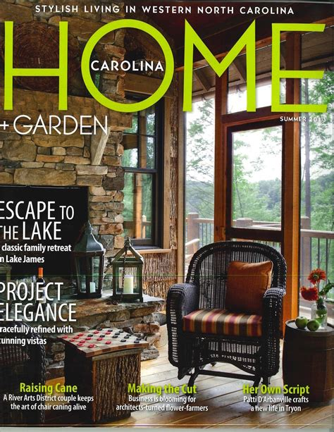 home interior magazine top 100 interior design magazines you should read version interior design magazines