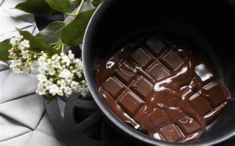 como fundir chocolate de tableta c 243 mo fundir chocolate f 225 cilmente demos la vuelta al d 237 a