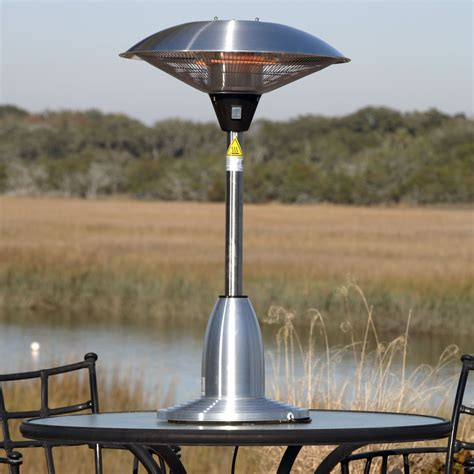 best propane patio heaters patio heaters and pit best outdoor propane