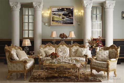 classic living room sets classic living room sets marceladick