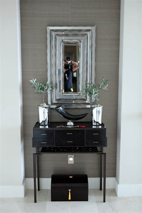furnishing an apartment furnishing an apartment a beginners guide