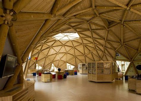 geodesic dome home interior moon to moon geodesic domes