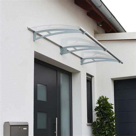 Door Canopy by Door Canopy 28 Images Palram Aquila 2050 Door Canopy
