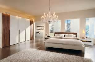 bedroom decoration design warm bedroom decorating ideas by huelsta digsdigs