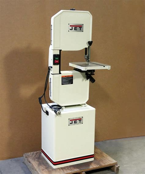woodworking bandsaw for sale wood bandsaw for sale image mag