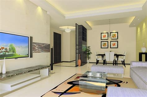 new home interior design photos new home interior design photos living room ceiling 2013