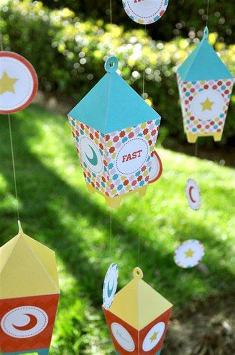 eid crafts for 15 beautiful eid mubarak craft ideas home design and