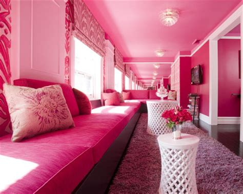 pink paint colors for living room image extravagant pink paint colors for living rooms
