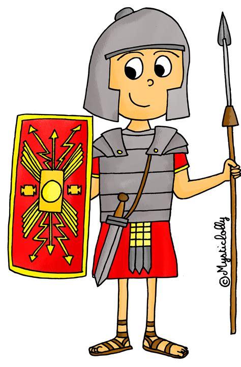 histoire de l histoire en dessins l antiquit 233 le histoire