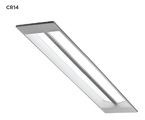 used commercial lighting fixtures used commercial lighting fixtures commercial lighting ge
