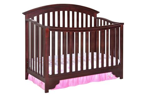 corner baby cribs for sale 85 rustic cribs for sale children s furniture